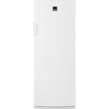 Zanussi ZRA33104WA koeler A++ 155x60cm_
