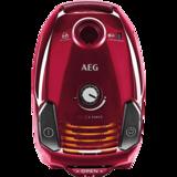 AEG VX6-2-RR Rood stofzuiger_