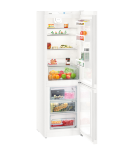 Liebherr CP4313-20 koelkast A+++ 186cm