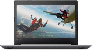Lenovo Ideapad 320S-14IKB 80X4001TUK - Grijs - Laptop - 14 Inch - Intel Pentium 4415U - 4GB - 128GB - UK