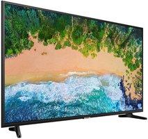 Samsung 55inch UE55NU7091 UHD smart TV