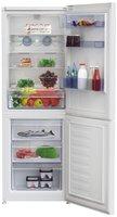 Beko RCSA340K30W koelkast 176x60cm Selective 5 jaar garantie