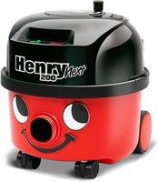 Numatic stofzuiger HVN-200-11 Henry Next