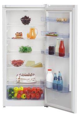 Beko RSSA215K20W 123cm Wit koelkast A+