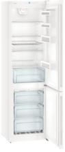 Liebherr CN4813-20 A++ no-frost koelkast wit