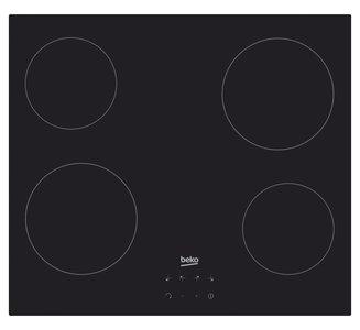 Beko HIC16440E keramische kookplaat 5jaar garantie